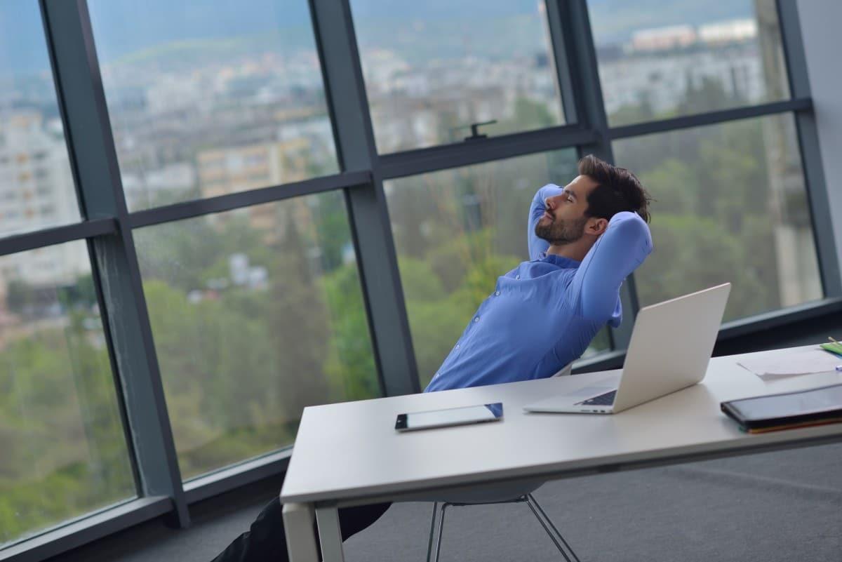 la gestion enfin maîtrisée - five office formation