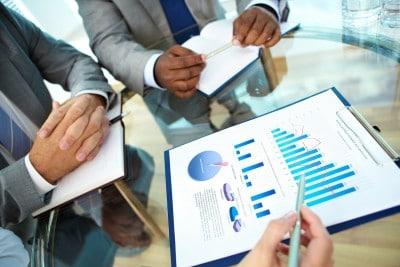 les outils de gestion - five office formation