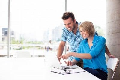 rapprochement bancaire et échéancier - five office formation