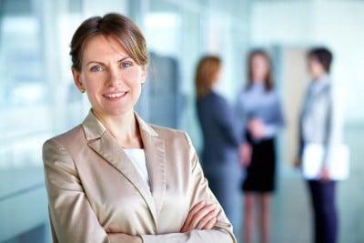 organisation administratif social - five office formation