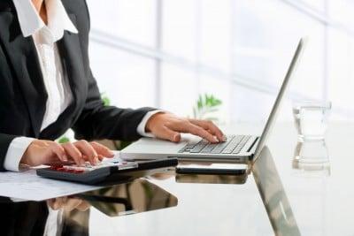 l'essentiel de la paye - five office formation